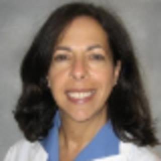 Carla Grosmann, MD