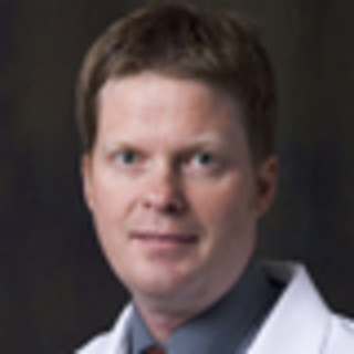 John Hardek, MD