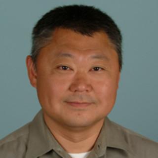 John Huh, MD