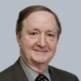 Richard Liberthson, MD