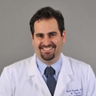 Frank Ciminiello, MD