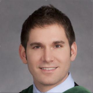 Joshua Palmer, MD