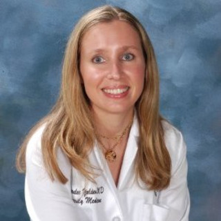 Lauralee Yalden, MD