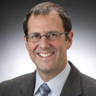 Robert Batler, MD