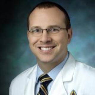 Eric Jelin, MD