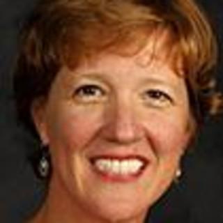 Mary Felkner, MD