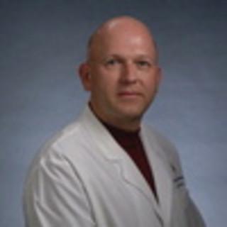 Charles Harr, MD