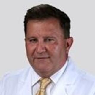 Timothy Quillen, MD