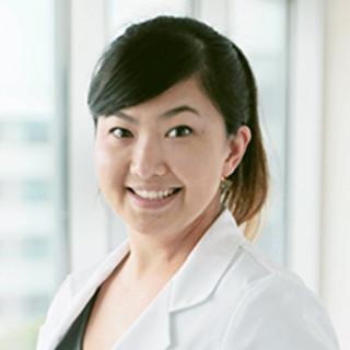 Minhdan Nguyen, PA