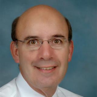 John Dorazio, MD