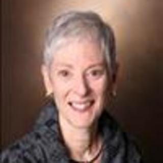 Ann Stark, MD