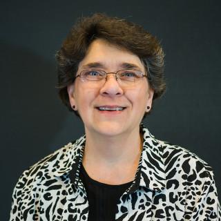 Linda Frye