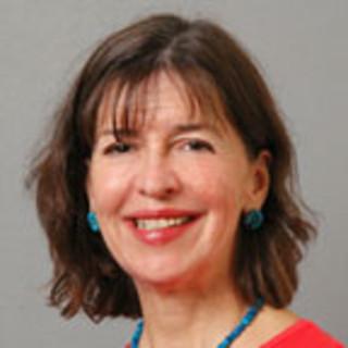 Moira Cunningham, MD