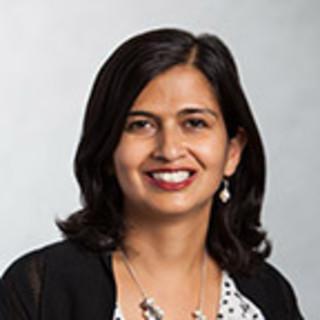 Vibha Sabharwal, MD