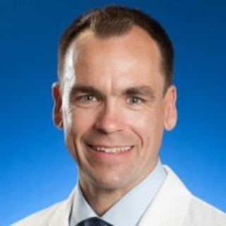 Nathan Ruch, MD