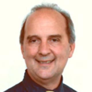 Robert Joseph, MD