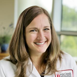Elizabeth Plimack, MD
