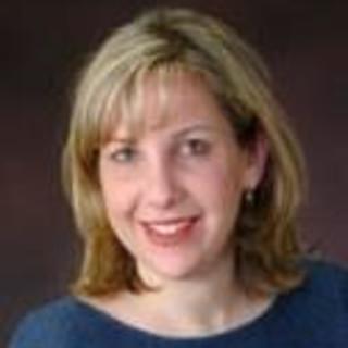 Cheryl Bernstein, MD