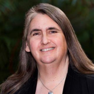 Amy Porter, MD