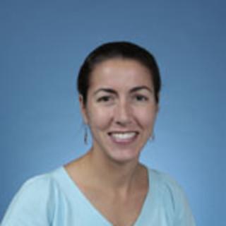 Heather Gillespie, MD