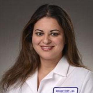 Marianne Fahmy, MD