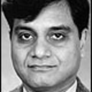 Prakash Reddy, MD