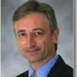 Daniel Bodor, MD