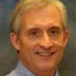 Gary Horsmon, PA