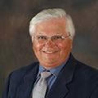 Edwin McCampbell, MD