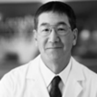 Jeffrey Sugimoto, MD