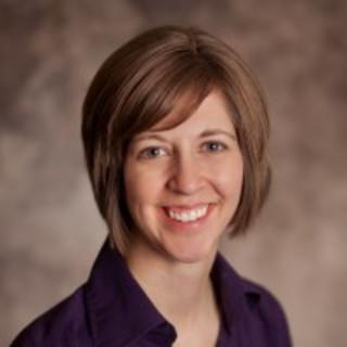 Kelsey (Henningson) Henningson-Kaye, PA