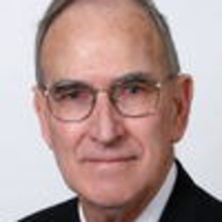 Archie Walden, MD