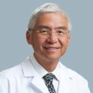 Kendrick Lee, MD