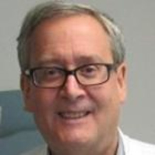 Rex Figy, MD