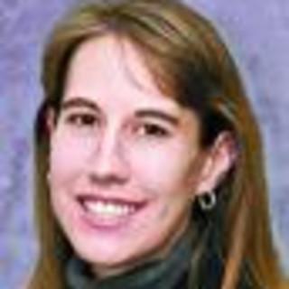 Rebecca Burfeind, MD