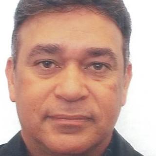 Elpidio Jimenez, MD