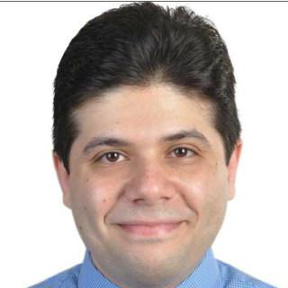 Milad Francis, MD