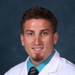 Jonathan Patane, MD