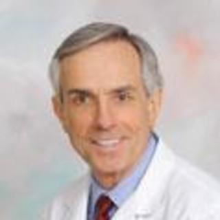 Thomas Metkus, MD