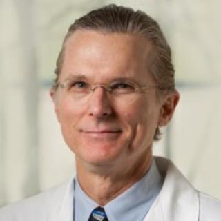 Philip Paty, MD