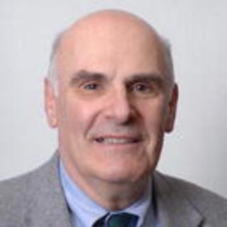 Aristides Codoyannis, MD