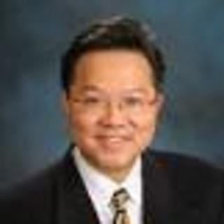 Wayne Cheng, MD