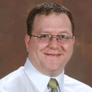 Paul Weinberger, MD
