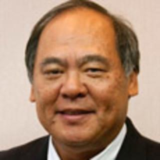 Cary Tanamachi, MD