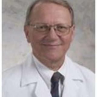 Robert Shebert, MD