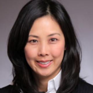 Jean Yun, MD
