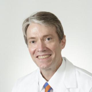 Michael Brooks, MD
