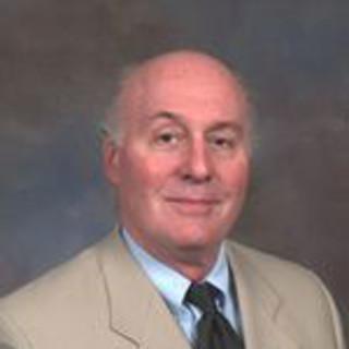 Joseph Walter, MD