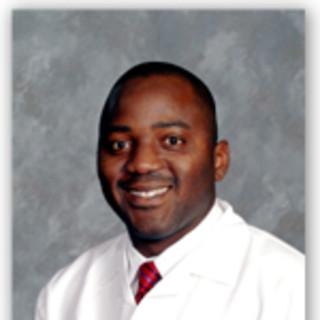 Ogonna Onyeje, MD