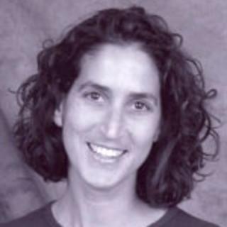 Paula Dennen, MD